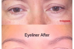 Permanent-Make-Up-Before-After-2