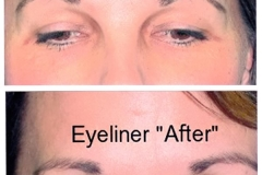 Permanent-Make-Up-Before-After-3