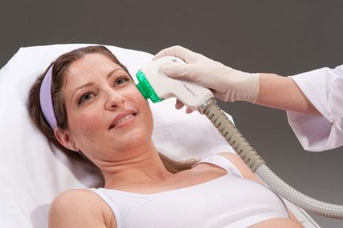 Laser Hair Removal, Electrolysis (permanent) – Enhance
