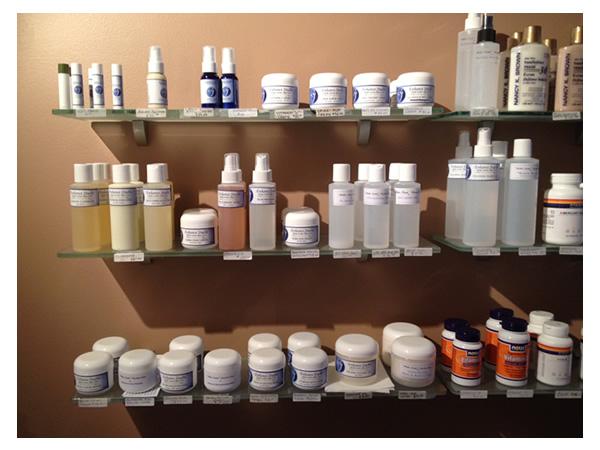 Makes-Scents_Skincare