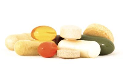 vitaminsb