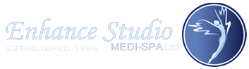 Enhance Studio Vernon, BC Medi Spa